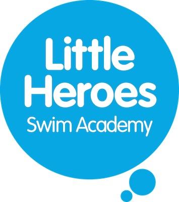 Little Heroes Swim Academy