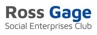 Ross Gage Social Enterprises Club