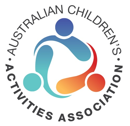 Australian Children's Activities Association Set for 2021