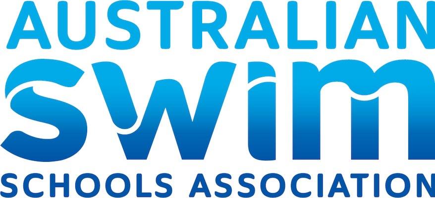 Aussie Aquatics Re-engaged by ASSA