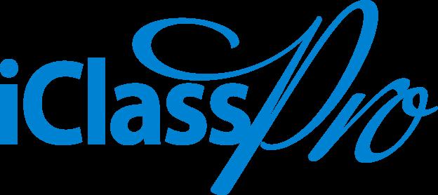 iClass Pro