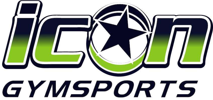 Icon Gymsports
